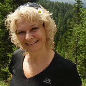 Lauretta Michelutti