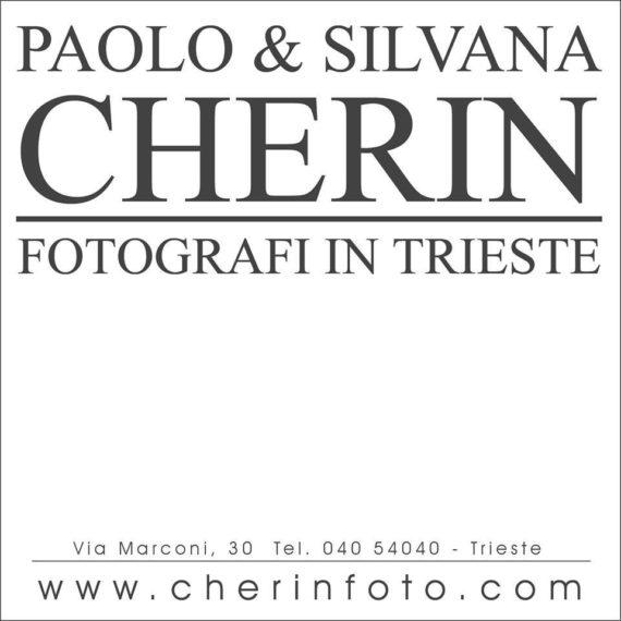 Cherin foto