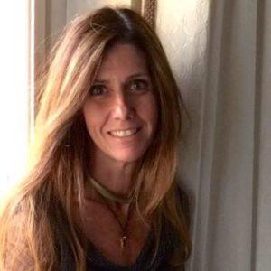 Giulia Crimaldi