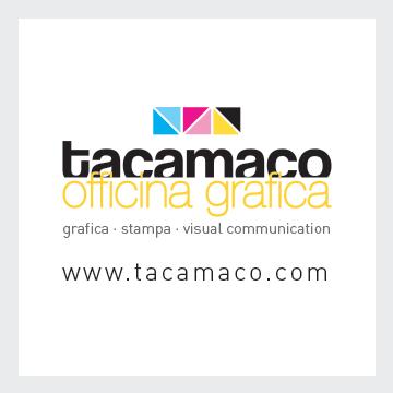 Tacamaco