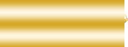 logo_carnevale