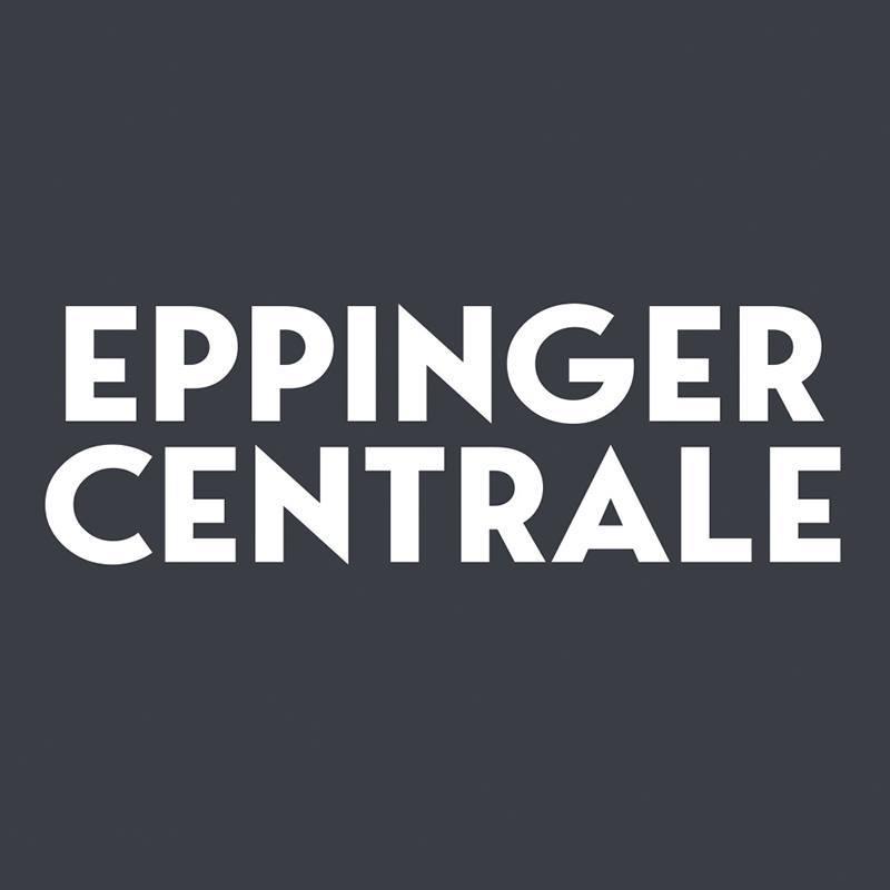 eppinger centrale