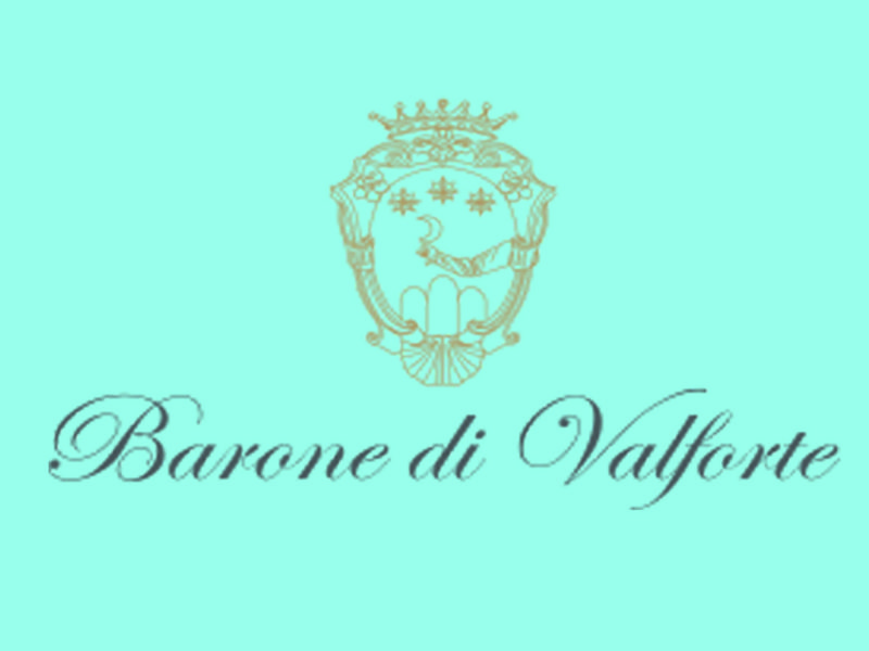 https://www.baronedivalforte.it/