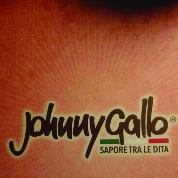 Johny Gallo