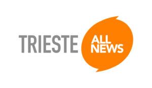 TriesteAllNews
