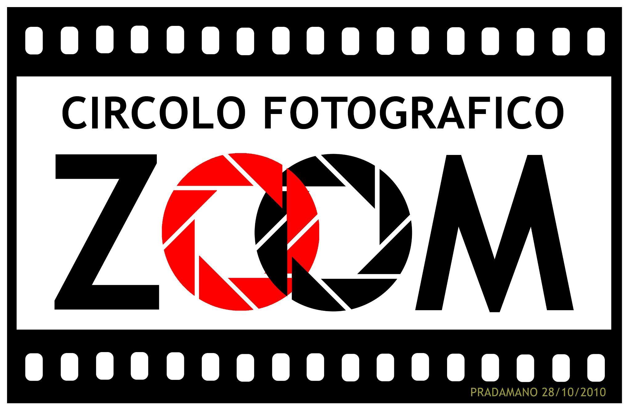 Circolo Fotografico Zoom