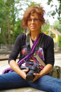 Laura Paliaga